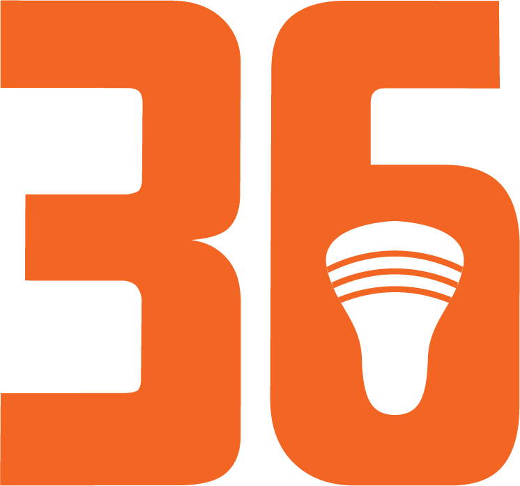 Team36Logonumbers
